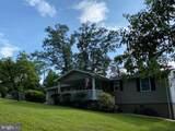 6575 Howellsville Road - Photo 10