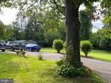 6575 Howellsville Road - Photo 15