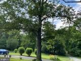 6575 Howellsville Road - Photo 6