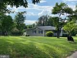 6575 Howellsville Road - Photo 7
