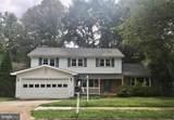 2623 Meredith Drive - Photo 1
