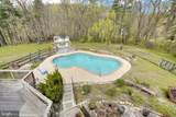 2150 Brown Road - Photo 46