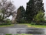 6124 Deborah Drive - Photo 80