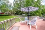 5517 Fairfax Drive - Photo 74