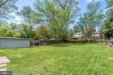 5517 Fairfax Drive - Photo 76