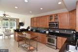 31031 Starling Road - Photo 13