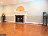 1523 Foster Road - Photo 31