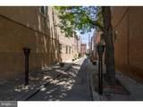 445 Fairmount Avenue - Photo 19