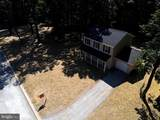 15 Madelyn Drive - Photo 39