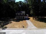 15 Madelyn Drive - Photo 40