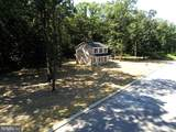 15 Madelyn Drive - Photo 41