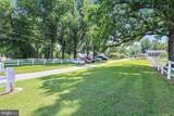 10740 River Road - Photo 4