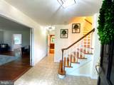 4708 Norbeck Road - Photo 14