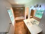 4708 Norbeck Road - Photo 18