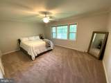 4708 Norbeck Road - Photo 19