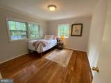 4708 Norbeck Road - Photo 21
