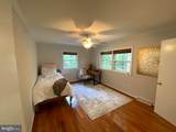 4708 Norbeck Road - Photo 23
