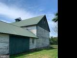 2540 Conowingo Road - Photo 34