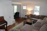 414 Monticello Avenue - Photo 14