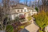 8338 Springhaven Garden Lane - Photo 1