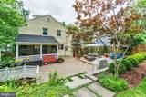 711 Chalfonte Drive - Photo 30