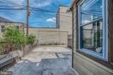 33 East Avenue - Photo 25