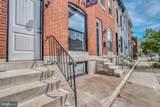 33 East Avenue - Photo 28