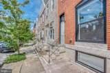 33 East Avenue - Photo 29