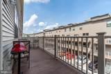 20542 Milbridge Terrace - Photo 13