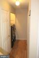 112 Remount View Road - Photo 14