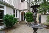 4521 Garfield Street - Photo 5
