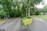3975 Street Road - Photo 4