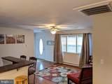 29838 Coolidge Drive - Photo 10