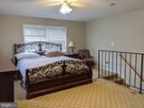 29838 Coolidge Drive - Photo 11