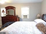 29838 Coolidge Drive - Photo 13