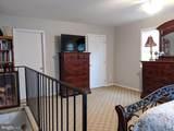 29838 Coolidge Drive - Photo 14