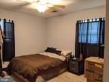 29838 Coolidge Drive - Photo 15