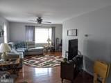 29838 Coolidge Drive - Photo 7