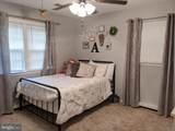 29838 Coolidge Drive - Photo 8