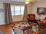 29838 Coolidge Drive - Photo 9