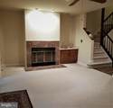5263 Columbia Road - Photo 43
