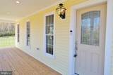 293 Clubhouse Ct - Photo 5