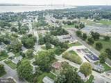175 River Drive Avenue - Photo 4
