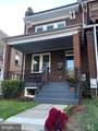2116 2ND Street - Photo 3