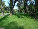 3927 Summer City Boulevard - Photo 57
