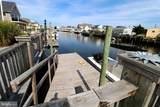 149 Longboat Drive - Photo 28