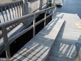 149 Longboat Drive - Photo 47