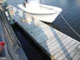 149 Longboat Drive - Photo 48