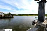149 Longboat Drive - Photo 54