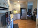 646 Wharton Boulevard - Photo 4
